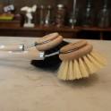 Recharge pour brosse à poils doux